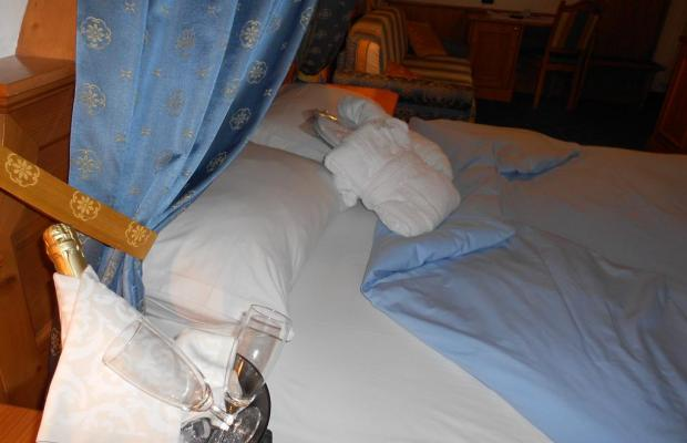 фото отеля Hotel Grunwald изображение №5