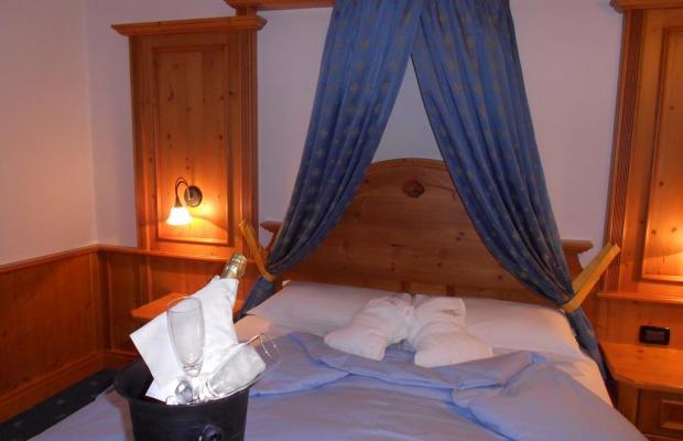 фотографии Hotel Grunwald изображение №4