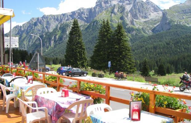 фото отеля Mora Hotel Il Catturanino изображение №13