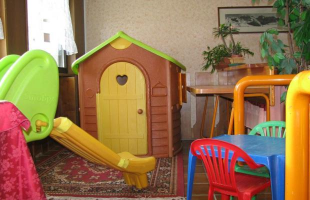 фото отеля Mora Hotel Il Catturanino изображение №9