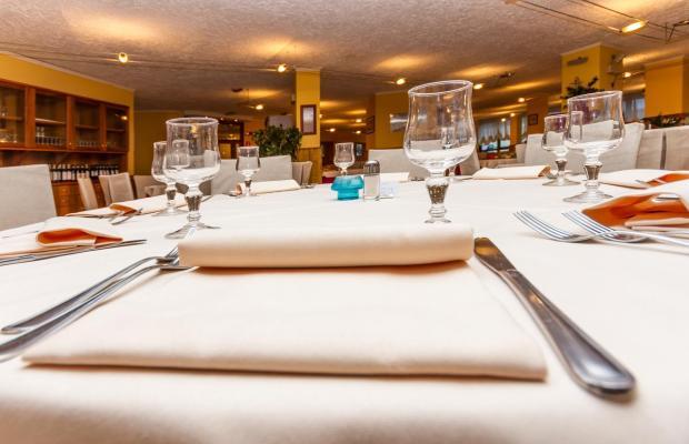фото отеля Relais des Alpes изображение №33