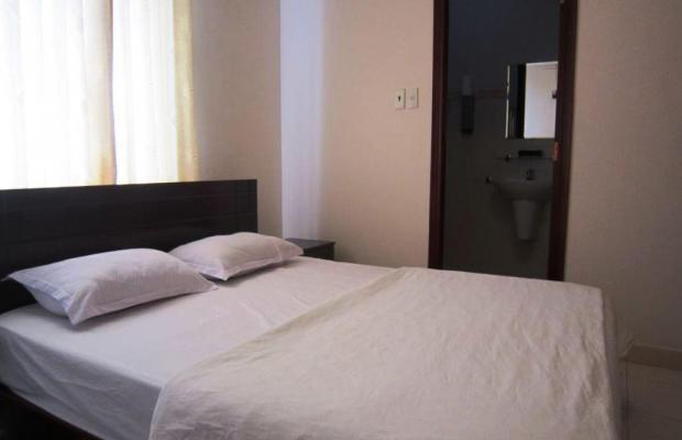 фото отеля Sea Breeze изображение №21