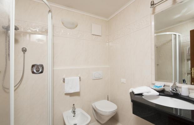 фотографии отеля Residence Villa Gran Baita изображение №23