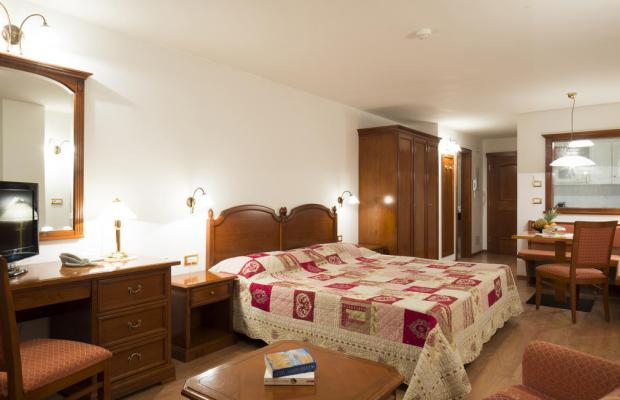 фото отеля Residence Villa Gran Baita изображение №9