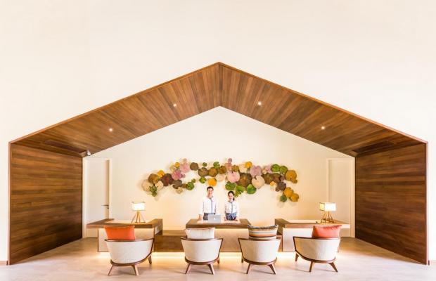 фото Fusion Resort Phu Quoc изображение №18