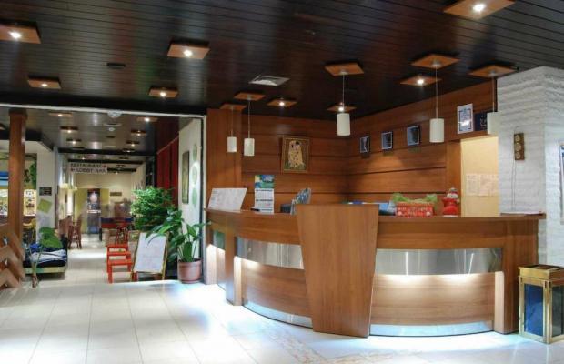 фотографии отеля Moura (Мура) изображение №31