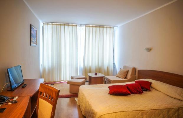 фото отеля Moura (Мура) изображение №13