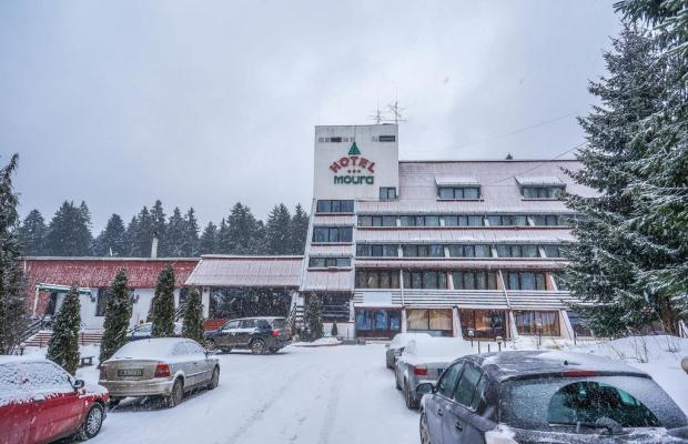 фото отеля Moura (Мура) изображение №1