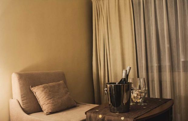 фото отеля Moura (Мура) изображение №5