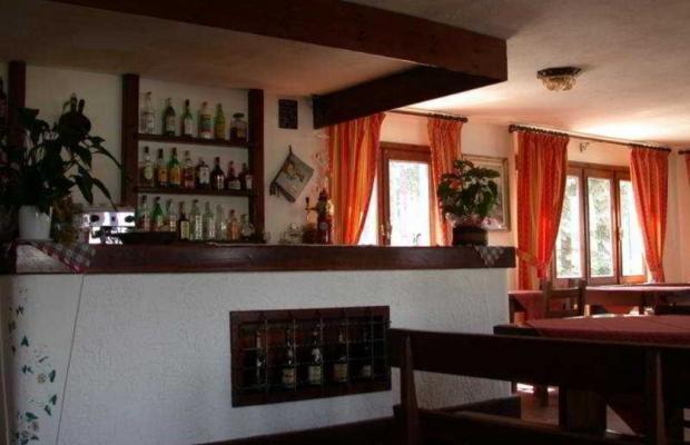 фото Hermitage изображение №10