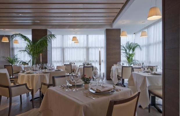 фотографии отеля Grand Hotel Savoia изображение №11