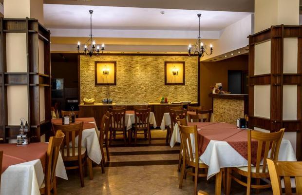 фото отеля Evergreen (Евергрин) изображение №13