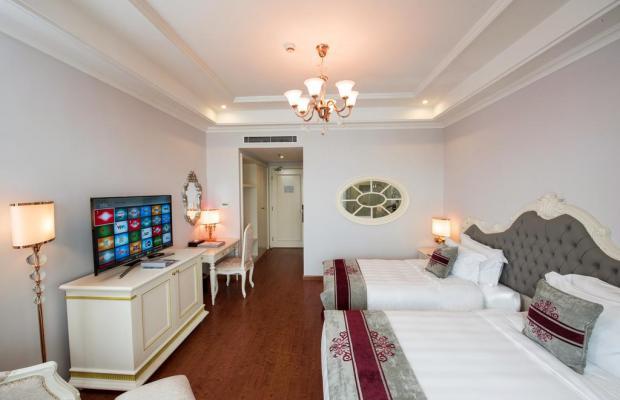 фотографии отеля Vinpearl Ha Long Bay Resort изображение №35