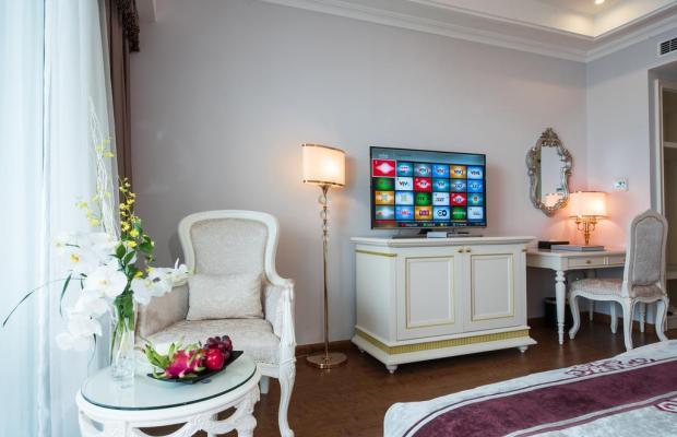 фото отеля Vinpearl Ha Long Bay Resort изображение №29