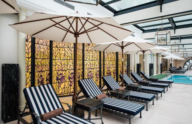 фото отеля Vinpearl Ha Long Bay Resort изображение №21