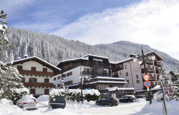 фотографии Hotel Italo изображение №40