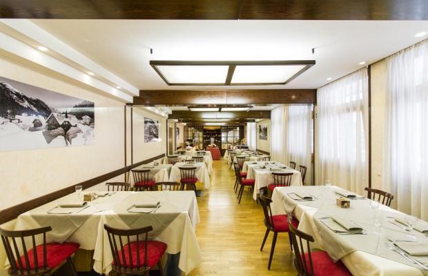 фото Hotel Italo изображение №2