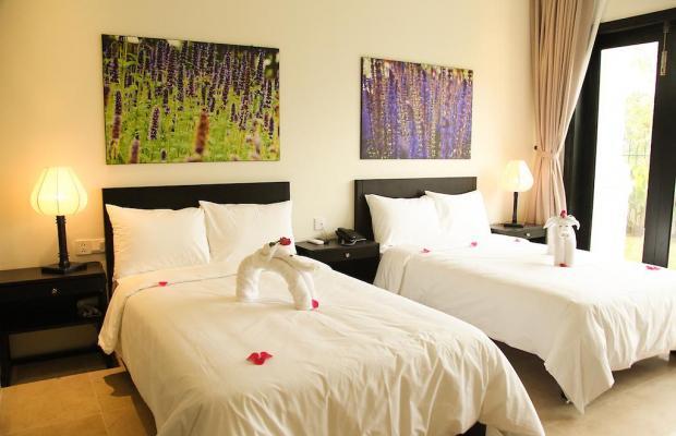 фото отеля Thanh Binh Riverside изображение №25