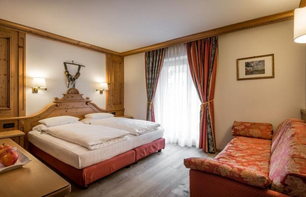 фото отеля Hotel Diana изображение №21