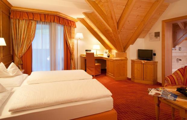 фотографии Hotel Diana изображение №4