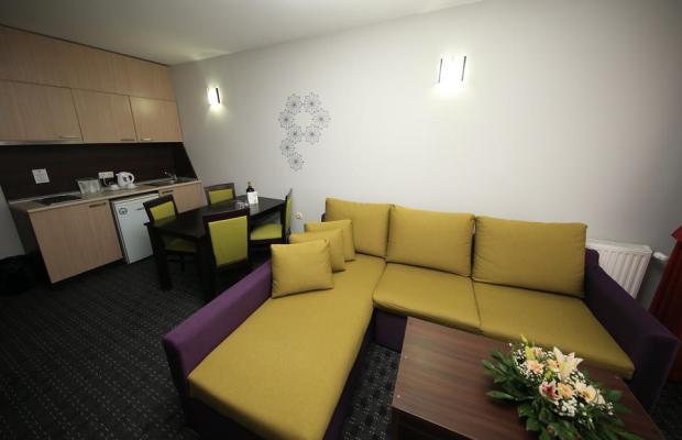 фото MPM Hotel Guinness (МПМ Отель Гиннесс) изображение №6