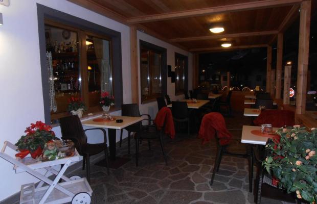 фото отеля Albergo Aida изображение №13