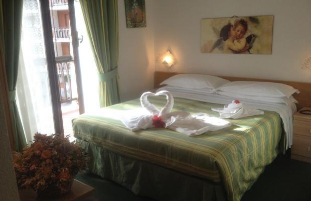 фото отеля San Giorgio изображение №21