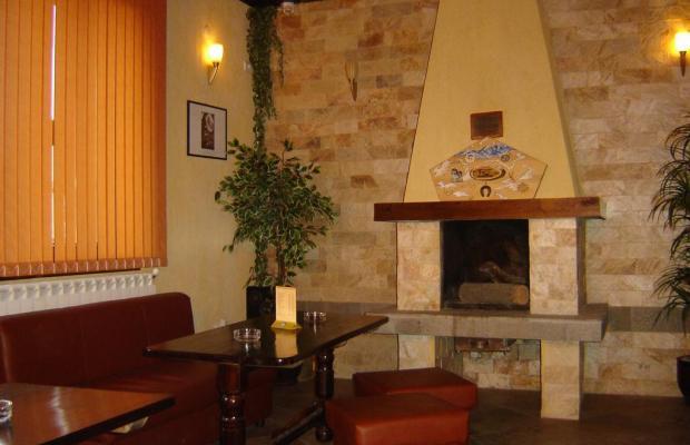 фотографии отеля Jik (Жик) изображение №23