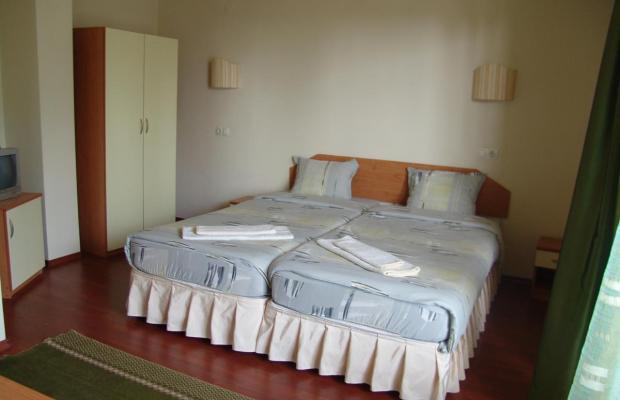 фото отеля Зашева Кышта (Zasheva House) изображение №25
