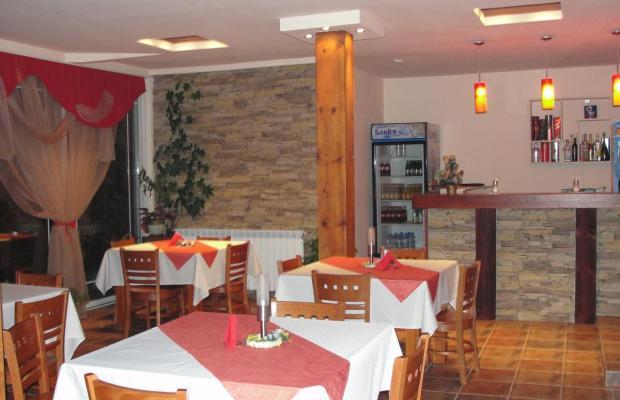 фото отеля Зашева Кышта (Zasheva House) изображение №17