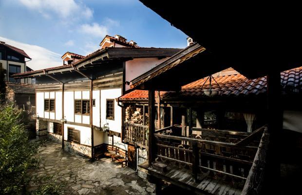 фото Златева кьща (Zlateva kashta) изображение №2