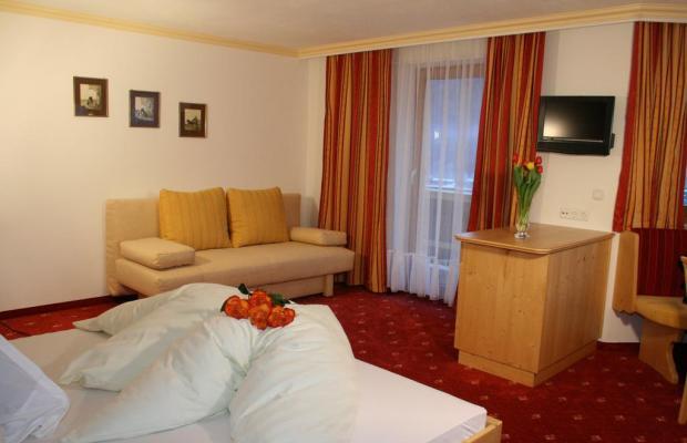 фотографии Hotel Alte Post изображение №44