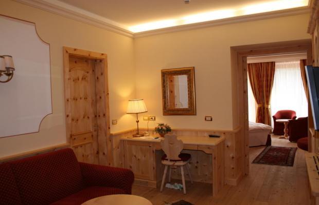 фотографии отеля Hotel Lorenzetti изображение №11