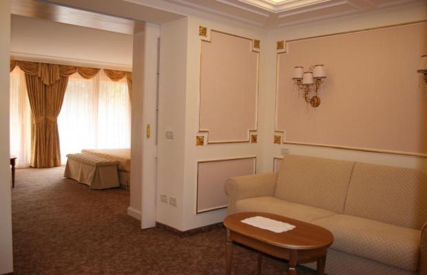 фото Hotel Lorenzetti изображение №10