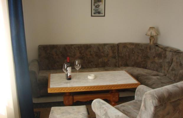фото отеля Калистрина Кыща (Kalistrina House) изображение №13
