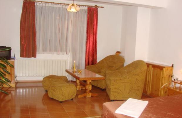 фото отеля Калистрина Кыща (Kalistrina House) изображение №9