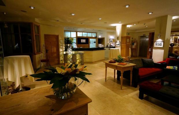 фотографии отеля La Majun изображение №23