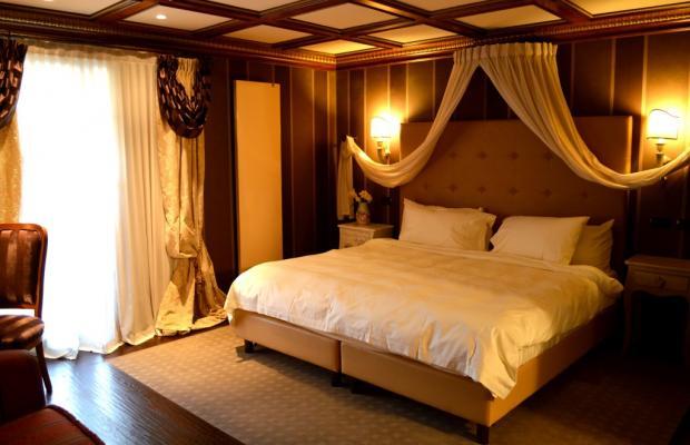 фотографии Chateau Blanc изображение №8