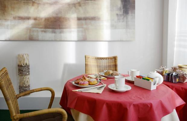 фото отеля Residence Fever изображение №25