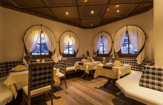 фотографии Sportiv-Hotel Mittagskogel изображение №4