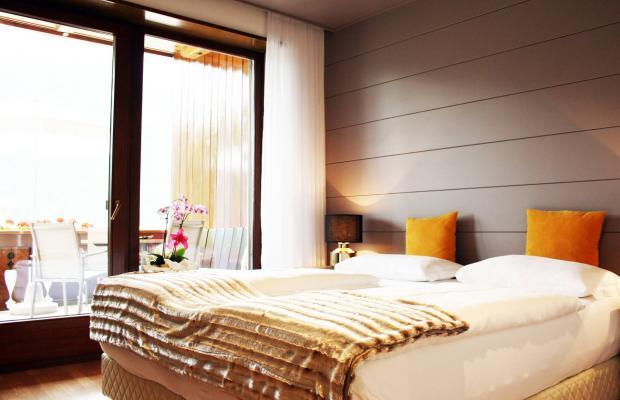 фотографии Residence Gran Tubla изображение №44