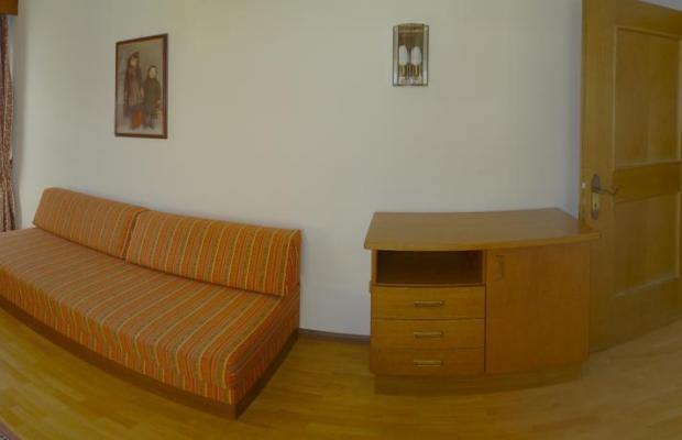 фотографии Residence Granvara изображение №24