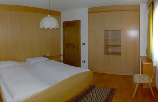 фото отеля Residence Granvara изображение №17