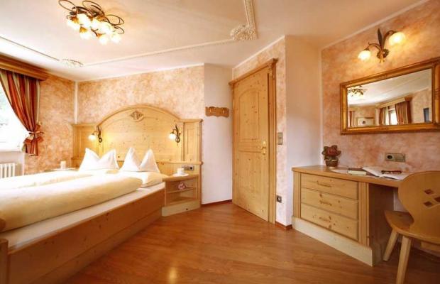 фотографии Wellness Residence Villa Leck изображение №20