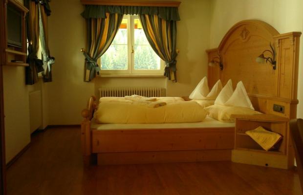 фото Wellness Residence Villa Leck изображение №6