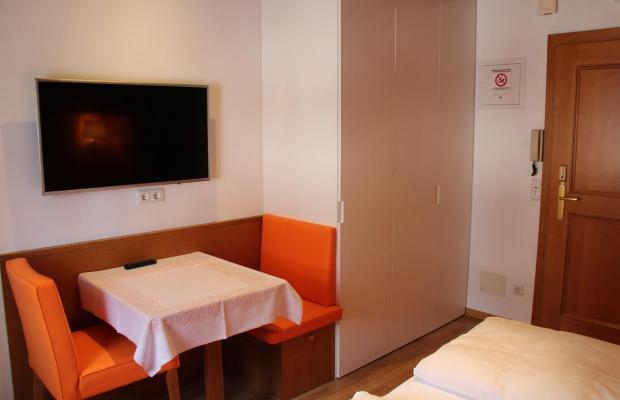 фото отеля Residence Villa Stella изображение №13