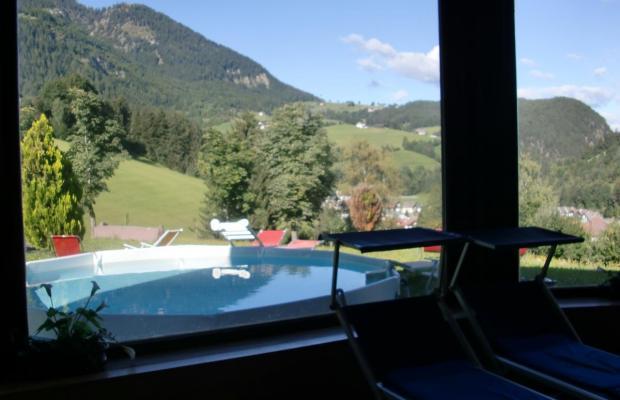 фото Hotel Rodes изображение №18