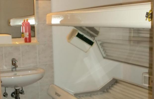 фото Hotel Rodes изображение №10