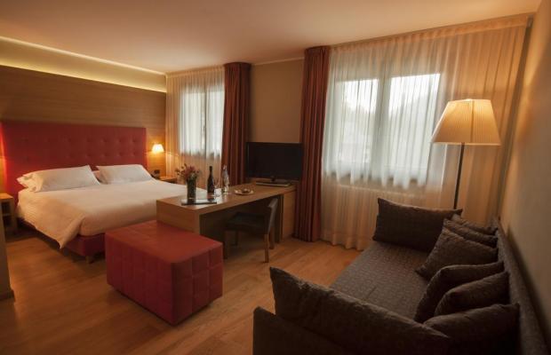 фотографии Blu Hotel Acquaseria изображение №8