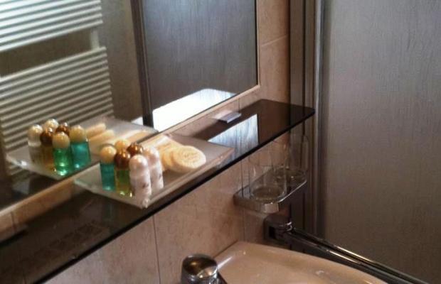 фотографии Hotel Serena изображение №48